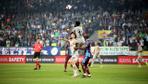 Çaykur Rizespor Trabzonspor maçı golleri ve geniş özeti