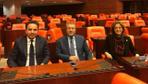 Kütahya Simav'a doğalgaz müjdesi Ak Partili vekiller açıkladı