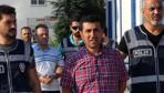 Eski savcı Osman Şanal'ın FETÖ'den alacağı ceza belli oldu
