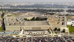 ABD'den UFO itirafı geldi Pentagon'dan araştırma açıklaması