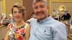 Hemşire doktor kocasını bıçakladı pişman olunca hastaneye götürdü