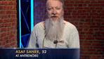 Fox TV The Taste programının yarışmacısı Asaf Saner hayatını kaybetti