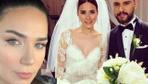 Alişan'ın eşi Buse Varol doğumdan sonra eridi! Bakın kaç kilo