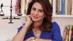Kariyer ve iş konuları önemli İkizler Burcu Hande Kazanova 27 Mayıs-2 Haziran 2019
