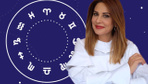 Kova Burcu Hande Kazanova 27 Mayıs- 2 Haziran 2019 perşembe günü riske girmeyin