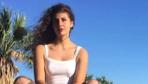 İtalya'da babasını öldüren 19 yaşındaki genç kız serbest kaldı!