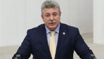 Muhammet Emin Akbaşoğlu'ndan Bülent Tezcan'a YSK tepkisi!