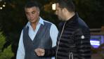 Sedat Peker TRT'nin Diriliş Ertuğrul dizi setinde iftar yaptı