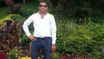 Zonguldak'ta işadamı iki müteahhit arkadaşını öldürüp ormana attı