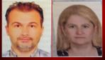 Eski eşini ağzını bantladıktan sonra öldüren adam yakalandı