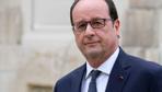 Hollande bu kez şaşırttı: En güzel örnek Türkiye