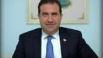 MHP'li Belediye başkanı İhsan Öztoklu'nun öldürülmesi! İşte şok eden gerçekler...