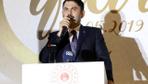Murat Kurum Faiz lobisine karşı cevap için kurulan bankayı açıkladı