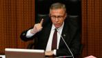 Mansur Yavaş'ın atamasına meclisten veto! Halk Ekmek yönetim kurulu onay alamadı