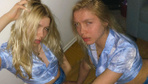 Aleyna Tilki uyuşturucu mu kullanıyor takipçilerinden olay pozlara tepki