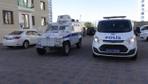 Diyarbakır'da bir polis, kadın meslektaşını öldürdü