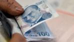 İşsizlik maaşı ödemeleri ne zaman yapılacak Bakan Zehra Zümrüt Selçuk açıkladı