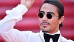 Nusret'ten tarihi başarı Cannes Film Festivali'nde ödül alan ilk kasap