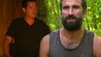 Survivor Hikmet'in korktuğu başına geldi Acun Ilıcalı kötü haberi resmen duyurdu
