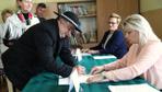 AP seçimlerinde sandıktan sürpriz çıktı