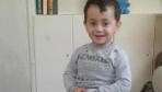 İzmir'de dehşet! Üvey oğlunu döverek öldürdü