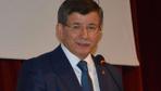 Yeni parti kuracağı söylenen Ahmet Davutoğlu cephesinde yeni gelişme