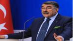 Vakıfbank'ın yeni başkanı Abdülkadir Aksu oldu