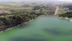Barajlar doldu taştı son 38 yılın rekoru kırıldı