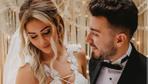 Evliliği gerçek mi? Enes Batur canlı yayında açıkladı