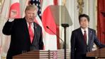 Japonya teklif etti Trump olumlu baktı Türkiye'ye yarayacak