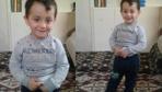 Üvey baba suçunu itiraf etti! 3 yaşındaki oğlunu bakın nasıl öldürmüş