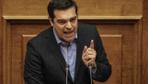Çipras hezimete uğradı Yunanistan erken seçime gidiyor