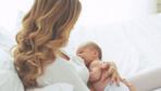 Emzirme döneminde anneler nasıl beslenmelidir?