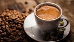 Hangi kahveyi ne kadar tüketmeli? Osman Müftüoğlu uyardı