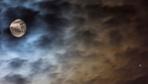 NASA Dünya'da günün astronomi fotoğrafını Türk fotoğrafçıdan seçti