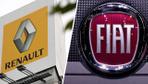 Renault ve Fiat neden birleşti gerçek sebep 'çaresizlik' deniyor