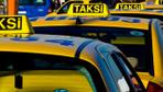 Taksi fiyatlarına zamlar kapıda