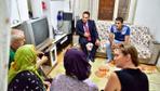 Uzmanından Ramazan Bayramı için misafirlik uyarısı