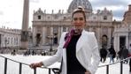 Türkiye'den Vatikan Gizli Arşivleri girişimi: Gizli türkiye tarihi için ilk adım