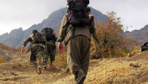 İçişleri Bakanlığı duyurdu! Kıran Operasyonu'nda 8 terörist etkisiz hale getirildi!