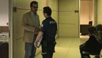 Kadri Gürsel yeniden cezaevine gönderildi