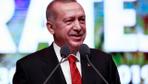 Müjdesini Erdoğan'ın verdiği fabrikada sona gelindi! 10 bin kişiye iş verecek
