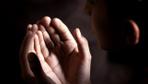 Cuma vakti okunacak dualar hangisi cuma duaları okunuşu