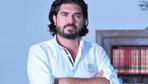 Erdoğan'ın danışmanı Hidayet Türkoğlu'ndan Rasim Ozan Kütahyalı ve  Beyaz TV'ye sert tepki
