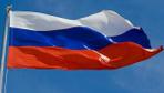Rusya altın rezervlerini artırmaya devam ediyor