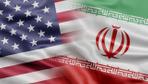 İran yeni anlaşma için ABD ile müzakereden yana değil