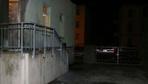 Almanya'da camiye saldırdılar