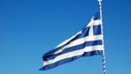 Yunan generalin Türkiye talebi kabul görülmeyince istifa etti