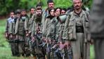 Türkiye'de 35 yıldır kan döken PKK'nın katlettiği masum çocuklar