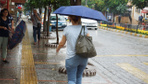 Meteoroloji'den yurt geneline uyarı: Sağanak, sis ve pusa dikkat